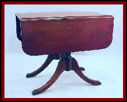 12280703_brief_history_of_drop_leaf_table001001.jpg